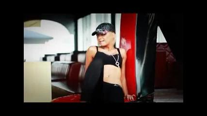 Жоро Рапа ft. Мис Парти - Танцувай с мен ( Официално видео )