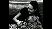 Angelina Jolie - Bad Girl