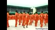 Soulja Prisoner
