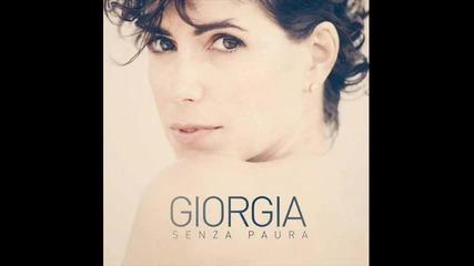 Giorgia - Ogni Fiore