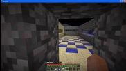 Minecraft оцеляване #9