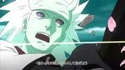 Naruto Shippuuden 406 [ Бг субс ] Високо качество