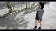 Video Promo - Miss Fraulein - Battle on Ice