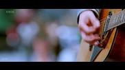 Бг Превод - Cocktail - Daaru Desi