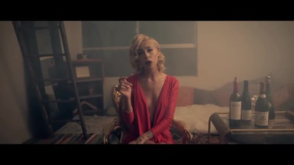 Lil Debbie - Me & You [official video]
