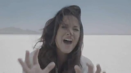 Demi Lovato- Skyscraper New!+превод