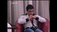 Vip Brother - Софи Маринова пее Едерлези С Bg Subs **hq**