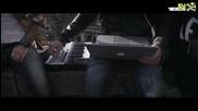 Igor Garnier Feat. Zeljko Samardzic - Marija (official Video 2014)