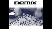 Grand Remix 2007