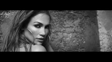 Премиера•» Jennifer Lopez - First Love (official Video)