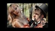 Robert Owens, Jakkin Rabbit – Pushin (sonny Fodera Remix)
