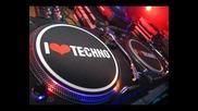 Bg Minimal Techno + Download