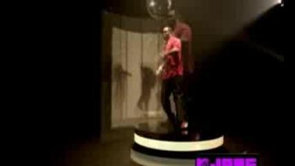 Flo Rida Feat. Kesha - Right Round + Tekst