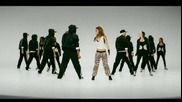 Cheryl Cole Fight For This Love