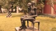5 минути София - Софийска градска художествена галерия