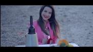 Giannis Prountzos - Methisa [ Official Music Video 2015 ]