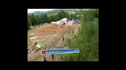2010 Uci Mountain Bike World Cup Down Hill Maribor (hq)