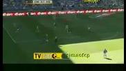 Chelsea 2:1 Everton Fa Cup 2009 Final