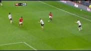 19.03.2011 - Manchester United vs. Bolton - 1:0 - 88 min. Dimitar Berbatov - 21 Gooll