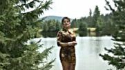 Нина Иванова - Микс