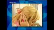 Смях С Една Блондинка 2