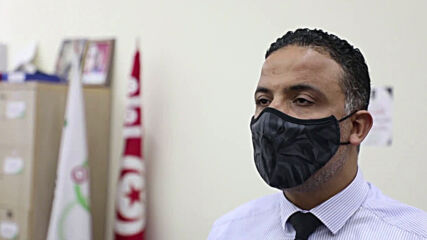 Tunisia: MP responds to critics over his alleged justification of French teacher's killing