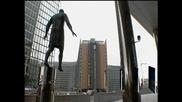 България може да преговаря за отпадане на механизма за контрол от ЕК