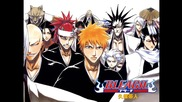 Bleach ( Memories Of Nobody Movie O S T ) - Turn The Tables