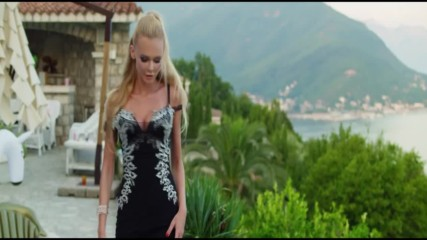 Alicja Ruchala - Summer Love // Official Music Video