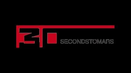 30 Seconds To Mars - Evolve