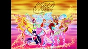 Winx Club Believix - English Version