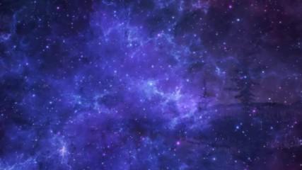 = Космическо пътуване до дома =