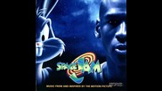 Space Jam Theme [ Space Jam Original Soundtrack ]