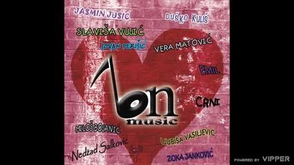 Adonis Band - Nisam ja - (Audio 2011)