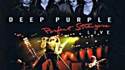 Deep Purple - Perfect Strangers Live (2013, full album, 1984 Recorded)