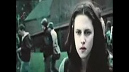 Bella Amp Edward - As Long As You Love Me