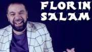 Florin Salam - Da Vina Pe Mine 2017 Album ( Manele 2017)