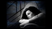 Evanescence - Going Under [instrumental]