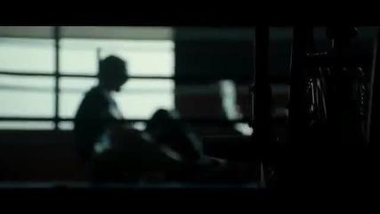 Eminem - Phenomenal (official _southpaw_ Training Scene)