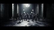 • Бг превод • Infinite - Last Romeo