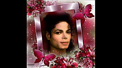 Една вечна звезда - Майкъл Джаксън