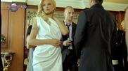 Емилия - Ще чакам да ми звъннеш, 2012