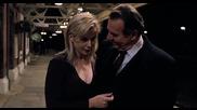 Лъжи на разделението - Целият филм Бг Аудио 2005