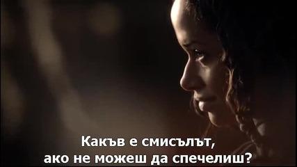 The Originals / Древните 1x15 [bg subs] / Season 1 Episode 15 /
