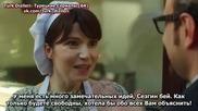 Сърдечни работи ~ Gonul Isleri еп.17-1 Турция Руски суб. със Селма Ергеч и Бену Йълдъръмлар