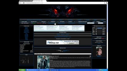 80mb) the amazing spiderman 2 game for pc highly compressed.