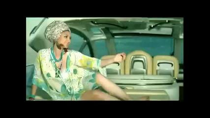 Софи Маринова - Струната на любовта(official Video)