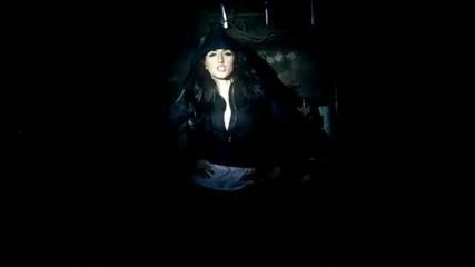 Santra i Kristo - Neska fen sam ti Hd Official Video 2010
