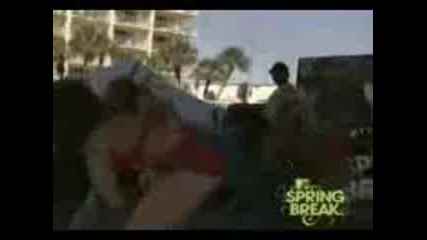 Sean Paul Feat Rihanna - Break It Off