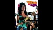Dulce Maria - El Verano Preview 1m30s